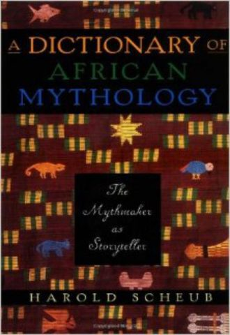 A-Dictionary-of-African-Mythology-Harold-Scheub-1.jpg