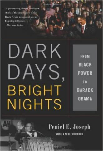 Dark-Days-Bright-Nights-From-Black-Power-to-Barack-Obama-1.jpg