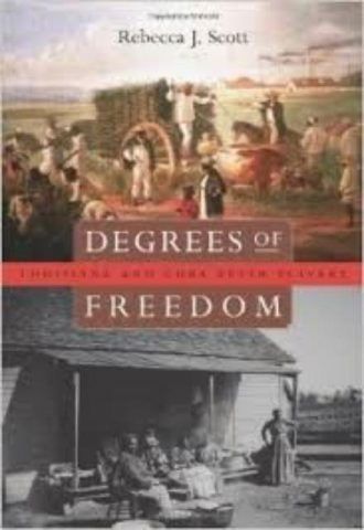 Degrees-of-Freedom-Louisiana-and-Cuba-after-Slavery-1.jpg