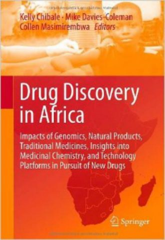 Drug-Discovery-in-Africa-Impacts-of-Genomics-Natural-Products-Traditional-Medicines-Insights-into-Medicinal-Chemistry-and-Technology-Platforms-in-Pursuit-of-New-Drugs-1.jpg