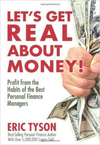 Let's Get Real About Money