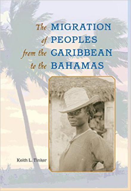 The Migration of Peoples from the Caribbean to the Bahamas