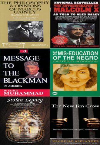 Must Reads 1