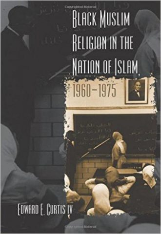 black-muslim-religion-in-the-nation-of-islam-1960-1975