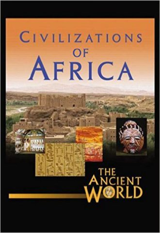 the-ancient-world-civilizations-of-africa-by-eric-cline-and-sarolta-takacs