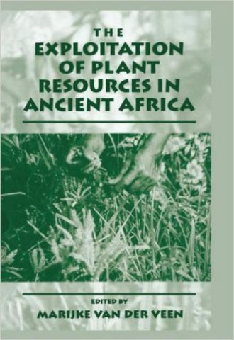 the-exploitation-of-plant-resources-in-ancient-africa