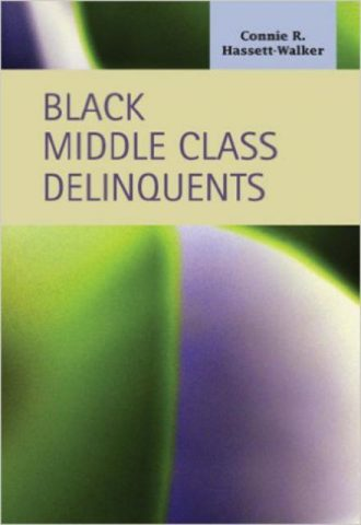 black-middle-class-delinquents