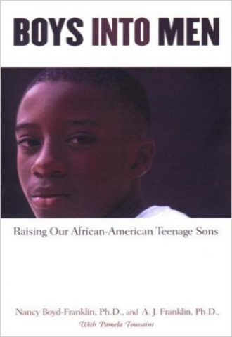 boys-into-men-raising-our-african-american-teenage-sons
