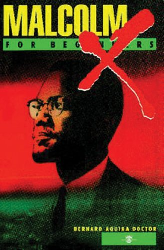 malcolm-x-for-beginners