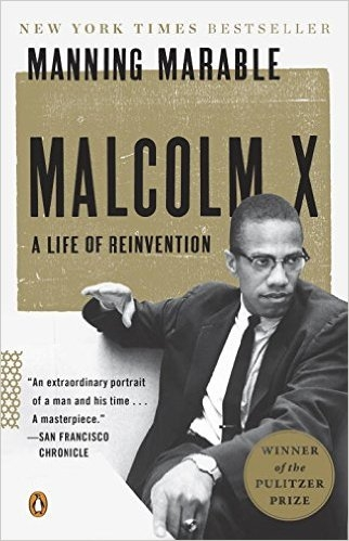 malcom-x-a-life-of-reinvention