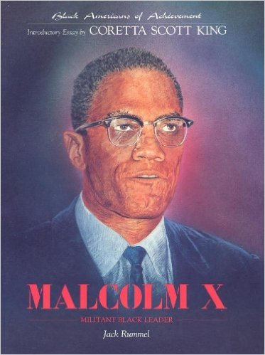 malcolm-x-militant-black-leader-black-americans-of-achievement