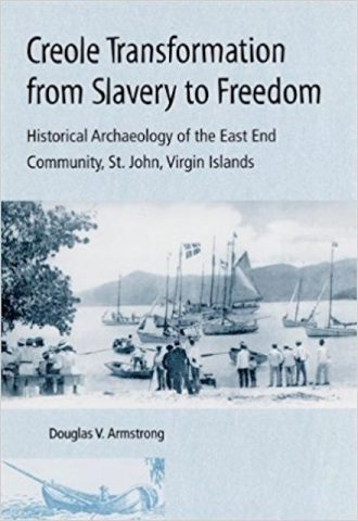 Creole Transformation from Slavery to Freedom-resized