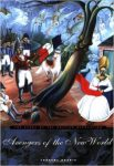 Avengers of the New World The Story of the Haitian Revolution