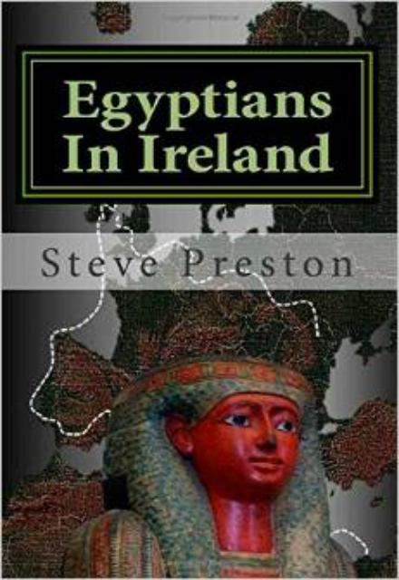 Egyptians In Ireland Why Egyptian Artifacts Were Found