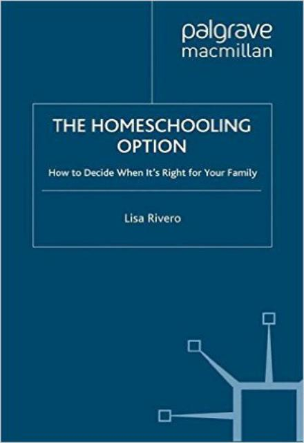 The homeschooling option how to decide when its right for your family