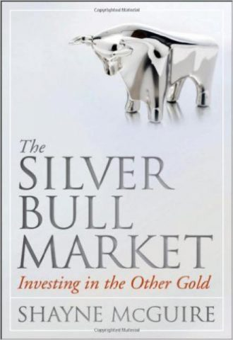 The Silver Bull Market - Investing in the Other Gold