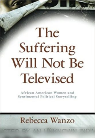 The Suffering Will Not Be Televised_440x640