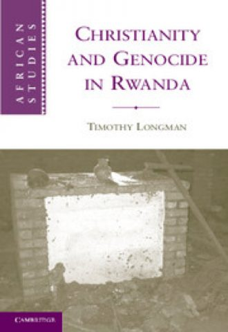 Christianity and Genocide in Rwanda_440x640