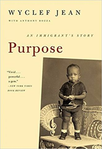 Purpose- An Immigrant's Story_440x640