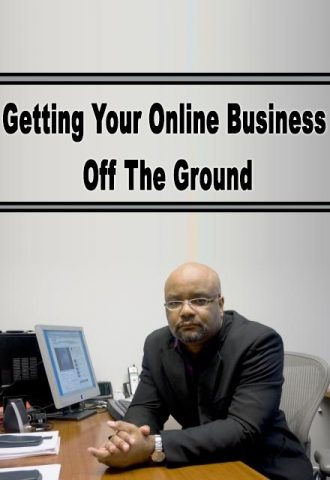 getting your business