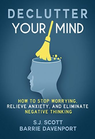 Declutter Your Mind_440x640