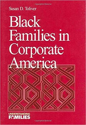 Black Families in Corporate America_440x640