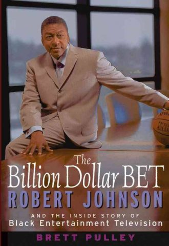 The Billion Dollar BET_440x640
