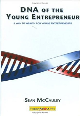 DNA of the Young Entrepreneur- A Way to Wealth for Young EntrepreneursDNA of the Young Entrepreneur- A Way to Wealth for Young Entrepreneurs_440x640