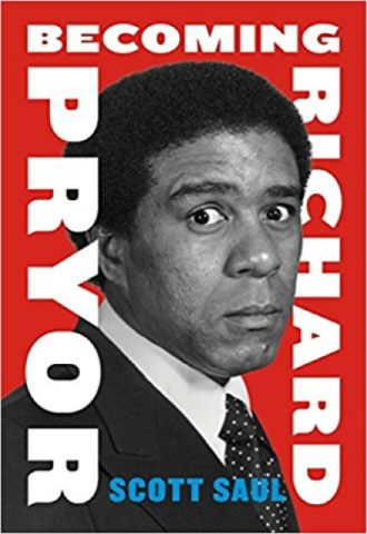 Becoming Richard Pryor_440x640
