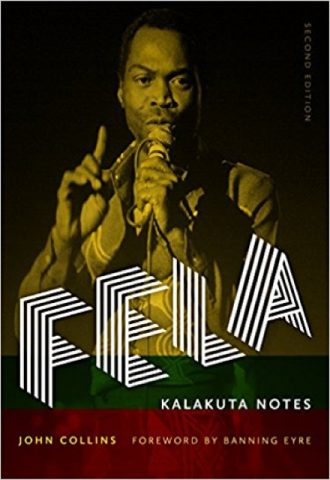 Fela- Kalakuta Notes_440x640