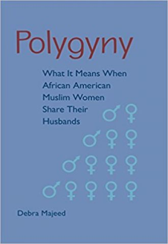 Polygyny- What It Means When African American Muslim Women Share Their Husbands_440x640