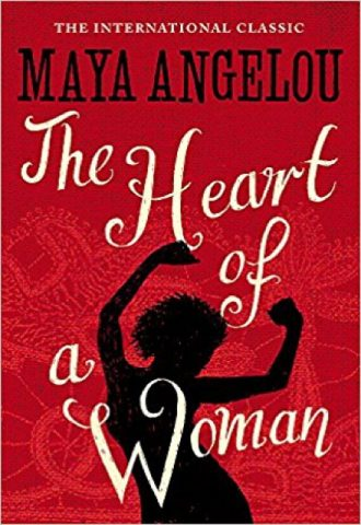 The Heart of a Woman_440x640