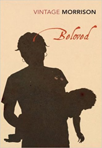 beloved_440x640