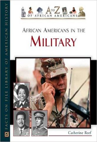 African Americans in the Military_440x640