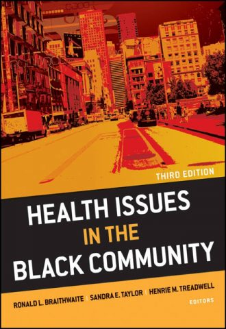 Health Issues in the Black Community_440x640