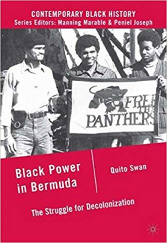 Black Power in Bermuda- The Struggle for Decolonization_440x640