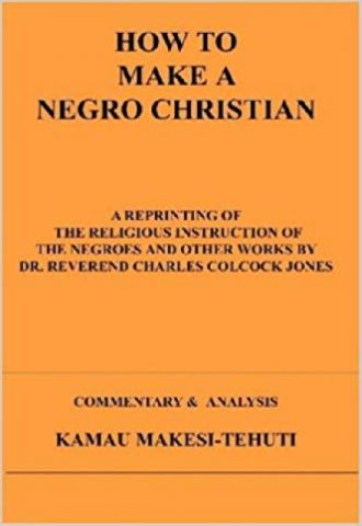 how to make a negro christian_440x640
