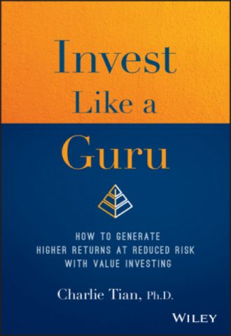 Invest Like a Guru- How to Generate Higher Returns At Reduced Risk With Value Investing_440x640