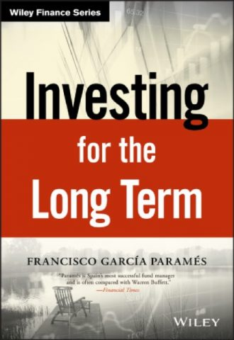 Investing for Long Term Success_440x640