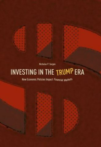 Investing in the Trump Era_440x640