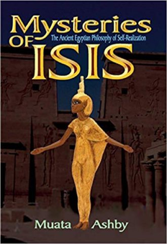 mysteries of isis_440x640