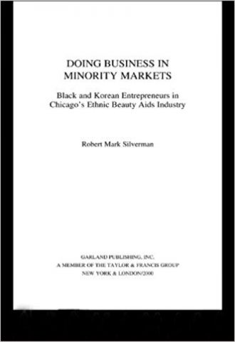 The Afrikan Library_doing business_440x640 - D Covers - 15013
