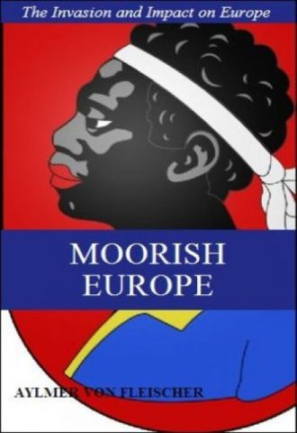 Moorish Europe-440x640 - M Covers - 10738