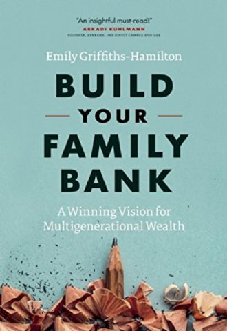 The Afrikan Library_Build Your Family Bank- A Winning Vision for Multigenerational Wealth_440x640 - B Covers - 17473