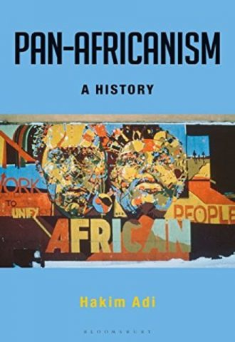 The Afrikan Library_Pan-Africanism- A History_440x640 - P Covers - 17487