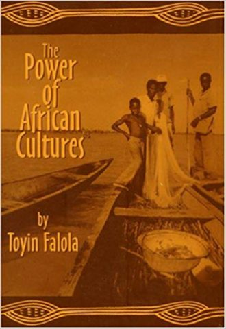 The Afrikan Library_The Power of African Cultures_440x640 - P Covers - 17496