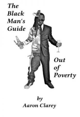The Afrikan Library_The Black Man's Guide Out of Poverty- For Black Men Who Demand Better_440x640 - B Covers - 17577