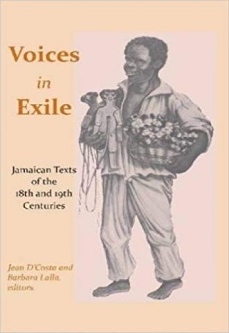 The Afrikan Library_Voices in Exile_440x640 - V Covers - 17568