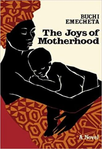 The Afrikan Library_The Joys of Motherhood- A Novel_440x640 - J Covers - 17614