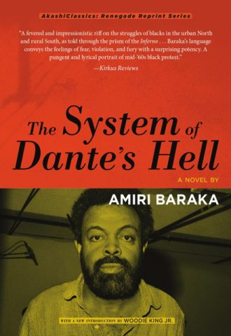 The Afrikan Library_The System of Dante's Hell_440x640 - S Category - 17633
